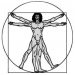 Logo_Arzt_Download